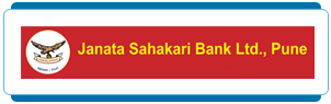 Janata Sahakari Bank Ltd., Pune